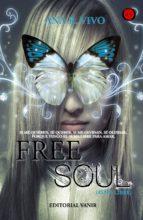 FREE SOUL (ebook)