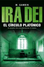 El círculo platónico (ebook)