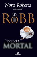 Inocência mortal (ebook)