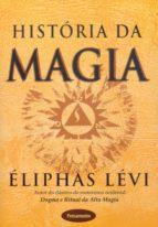 História da Magia (ebook)