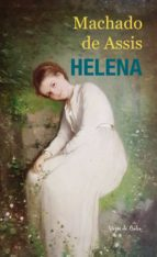 Helena - Edição de Bolso (ebook)