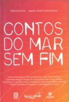 Contos do mar sem fim (ebook)