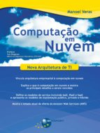 Computação em Nuvem (ebook)
