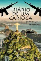 Diário de um Carioca (ebook)