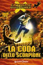 La coda dello scorpione (ebook)