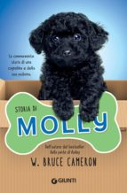Storia di Molly (ebook)