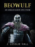 Beowulf: An Anglo-Saxon Epic Poem (ebook)