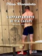 L'appartamento di via Casati (ebook)