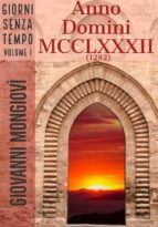 Anno Domini MCCLXXXII (1282) (ebook)