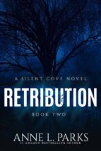 Retribution: Silent Cove Book Two (ebook)