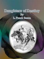 Daughters of Destiny (ebook)