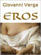 Eros (ebook)