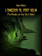 L'omicidio al Port Helm (ebook)