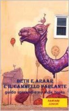 Beth e Araar, e il cammello parlante (ebook)