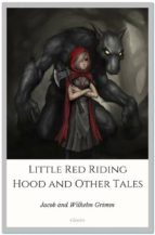Little Red Riding Hood and Other Tales (ebook)