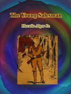 The Young Salesman (ebook)