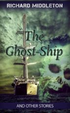 The Ghost-Ship and Other Stories (ebook)