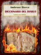 Diccionario del Diablo (ebook)