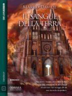 Il sangue della Terra (ebook)