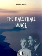 The Maestrale Voice (ebook)