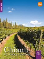 Chianti. Art, history, traditions (ebook)