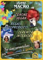 Cenone vegan Regali autoprodotti Serenità interiore (ebook)