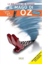 Il mago di Oz (ebook)