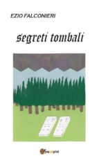 Segreti Tombali (ebook)