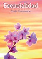 Esencialidad (ebook)