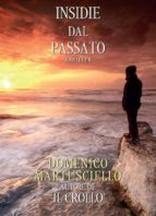 Insidie dal Passato (ebook)