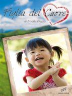 Figlia del Cuore (ebook)