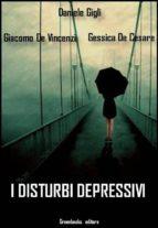 I disturbi depressivi (ebook)