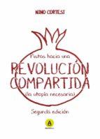 Pistas hacia una revolución compartida (ebook)