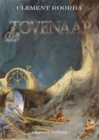 De Tovenaar (ebook)