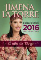 Predicciones 2016 (ebook)