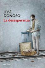 La desesperanza (ebook)