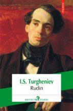 Rudin (ebook)