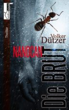 Die Brut - Nanocan (ebook)