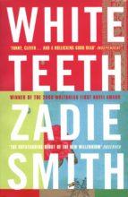 White Teeth (ebook)