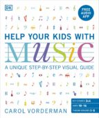 Help Your Kids With Music (eBook)