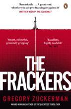 The Frackers (ebook)