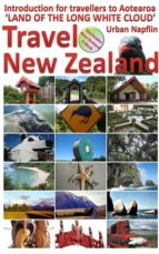 Travel New Zealand (ebook)