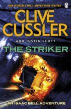 The Striker (ebook)