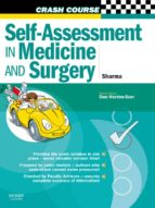 Crash Course:  Self-Assessment in Medicine and  Surgery E-Book (ebook)
