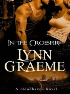 In the Crossfire (ebook)