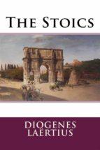The Stoics   (ebook)