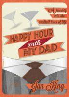 Happy Hour with My Dad (ebook)