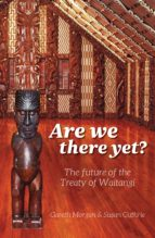 Are We There Yet? (ebook)