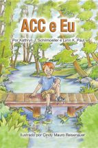 ACC e Eu (ebook)