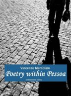 Poetry Within Pessoa (ebook)
